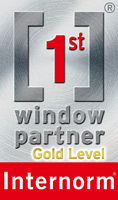internorm-gold-partner