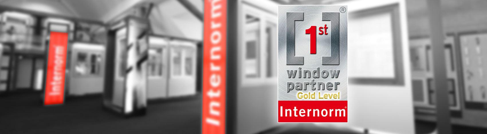 banner-internorm